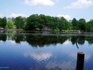 514 W Wilson Creek Drive, Trent Woods, NC 28562 (MLS #100034877) :: Century 21 Sweyer & Associates