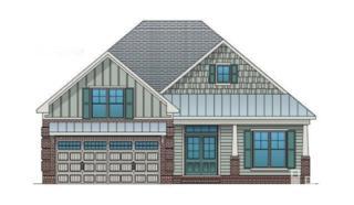 2207 Drawing Court, Wilmington, NC 28412 (MLS #100034903) :: Century 21 Sweyer & Associates