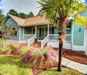 208 Windjammer E, Emerald Isle, NC 28594 (MLS #100035156) :: Century 21 Sweyer & Associates
