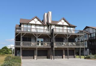 2512 Ocean Drive 16 B2, Emerald Isle, NC 28594 (MLS #100035160) :: Century 21 Sweyer & Associates