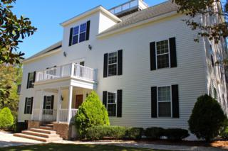 526 Scenic Circle, Wilmington, NC 28411 (MLS #100035222) :: Century 21 Sweyer & Associates