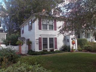 618 Craven Street, New Bern, NC 28560 (MLS #100035261) :: Century 21 Sweyer & Associates