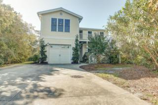 5 West Court, Pine Knoll Shores, NC 28512 (MLS #100035271) :: Century 21 Sweyer & Associates