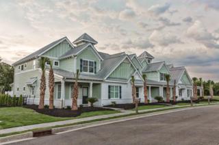 1216 Kingfish Boulevard, Calabash, NC 28467 (MLS #100035655) :: Century 21 Sweyer & Associates