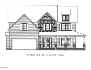 111 Pennington Street, Jacksonville, NC 28540 (MLS #100035843) :: Century 21 Sweyer & Associates