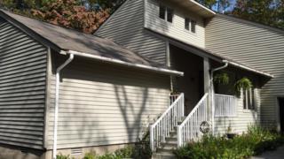 118 Deerwood Trail, Havelock, NC 28532 (MLS #100035879) :: Century 21 Sweyer & Associates