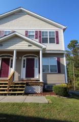 306 Sea Knight Lane, Havelock, NC 28532 (MLS #100035925) :: Century 21 Sweyer & Associates