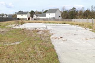 1872 Haw Branch Road, Beulaville, NC 28518 (MLS #100036066) :: Century 21 Sweyer & Associates