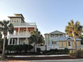 1302 Spot Lane, Carolina Beach, NC 28428 (MLS #100036069) :: Century 21 Sweyer & Associates