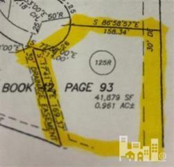 125r E Nightingale Court, Rocky Point, NC 28457 (MLS #100036150) :: Century 21 Sweyer & Associates