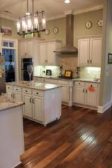 409 Crown Drive, Washington, NC 27889 (MLS #100036242) :: Century 21 Sweyer & Associates