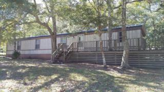 2507 Walnut Drive SW, Supply, NC 28462 (MLS #100036259) :: Century 21 Sweyer & Associates