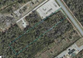 Lot 49 Hwy 50, Surf City, NC 28445 (MLS #100036525) :: Century 21 Sweyer & Associates