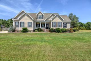 105 Middle Point Road, Hampstead, NC 28443 (MLS #100036558) :: Century 21 Sweyer & Associates