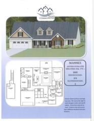 312 Catamaran Road, Swansboro, NC 28584 (MLS #100036590) :: Century 21 Sweyer & Associates