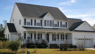 211 Windham Lane, Jacksonville, NC 28540 (MLS #100036611) :: Century 21 Sweyer & Associates