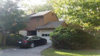 2039 Albert Circle #74, Wilmington, NC 28403 (MLS #100036734) :: Century 21 Sweyer & Associates