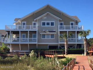6702 Saint Joseph Street #200, Carolina Beach, NC 28428 (MLS #100036786) :: Century 21 Sweyer & Associates