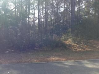 1210 Hellene Drive, Wilmington, NC 28411 (MLS #100036905) :: Century 21 Sweyer & Associates