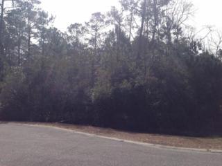 1222 Hellene Drive, Wilmington, NC 28411 (MLS #100036907) :: Century 21 Sweyer & Associates