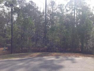 1226 Hellene Drive, Wilmington, NC 28411 (MLS #100036908) :: Century 21 Sweyer & Associates