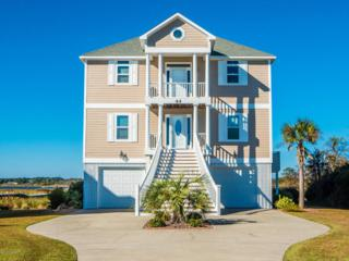 44 Sailview Lane, North Topsail Beach, NC 28460 (MLS #100036948) :: Century 21 Sweyer & Associates