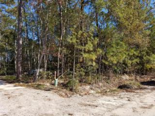 Lot 10 Pebble Beach Drive, Hampstead, NC 28443 (MLS #100037008) :: Century 21 Sweyer & Associates