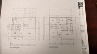 234 Everett Yopp Drive, Sneads Ferry, NC 28460 (MLS #100037065) :: Century 21 Sweyer & Associates