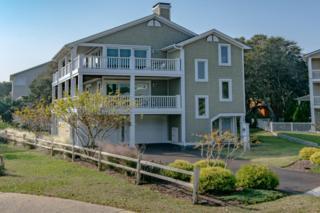 109 Howards Hill, Kure Beach, NC 28449 (MLS #100037155) :: Century 21 Sweyer & Associates