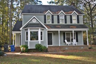 738 Spring Run Road, Winterville, NC 28590 (MLS #100037330) :: Century 21 Sweyer & Associates