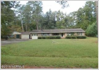 87 Center Drive, Lake Waccamaw, NC 28450 (MLS #100037535) :: Century 21 Sweyer & Associates