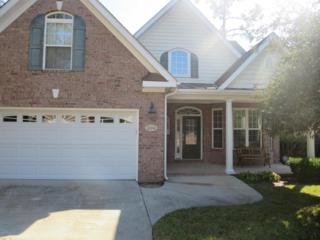 5104 Somersett Lane, Wilmington, NC 28409 (MLS #100037542) :: Century 21 Sweyer & Associates