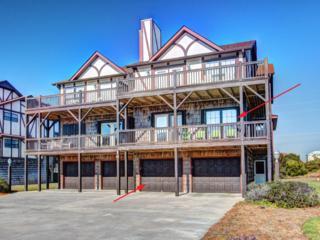 2512 Ocean Drive A1, Emerald Isle, NC 28594 (MLS #100037919) :: Century 21 Sweyer & Associates