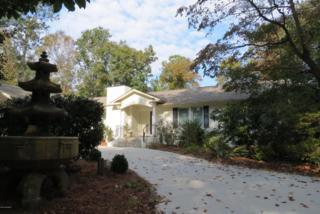 1411 Tosto Circle, Oriental, NC 28571 (MLS #100037965) :: Century 21 Sweyer & Associates