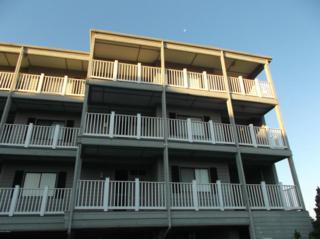 2111 W Fort Macon Road #124, Atlantic Beach, NC 28512 (MLS #100037990) :: Century 21 Sweyer & Associates