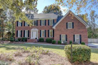 5720 Ruxton Way, Wilmington, NC 28409 (MLS #100038028) :: Century 21 Sweyer & Associates