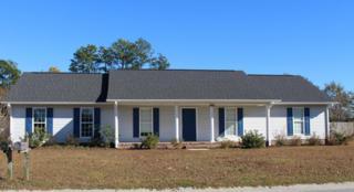 6922 Farrington Farms Drive, Wilmington, NC 28411 (MLS #100038108) :: Century 21 Sweyer & Associates
