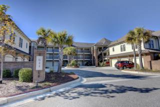 644 Village Park Drive #303, Wilmington, NC 28405 (MLS #100038189) :: Century 21 Sweyer & Associates
