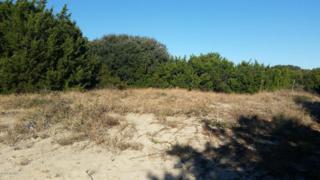 29 Mourning Warbler Trail, Bald Head Island, NC 28461 (MLS #100038367) :: Century 21 Sweyer & Associates