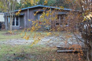 9299 Heritage Drive SW, Calabash, NC 28467 (MLS #100038400) :: Century 21 Sweyer & Associates