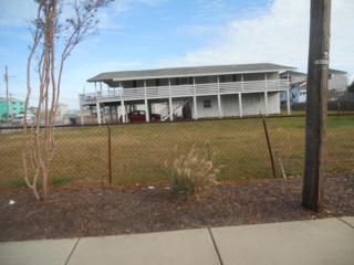 109 Hamlet Avenue, Carolina Beach, NC 28428 (MLS #100038485) :: Century 21 Sweyer & Associates