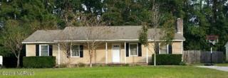 808 Cheryl Lane, Wilmington, NC 28405 (MLS #100038534) :: Century 21 Sweyer & Associates