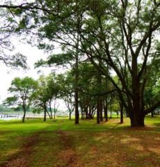6918 Cool Springs Court SW, Ocean Isle Beach, NC 28469 (MLS #100038648) :: Century 21 Sweyer & Associates