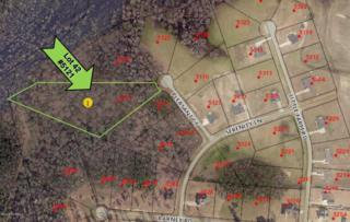 5121 Pleasant Court, Elm City, NC 27822 (MLS #100038674) :: Century 21 Sweyer & Associates