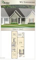 1616 Sugarberry Circle D, Leland, NC 28451 (MLS #100038678) :: Century 21 Sweyer & Associates