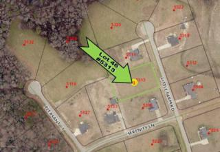 5313 Little Farm Road, Elm City, NC 27822 (MLS #100038703) :: Century 21 Sweyer & Associates