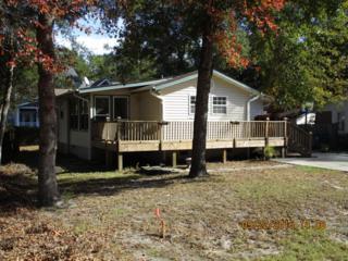 1621 Frink Street, Ocean Isle Beach, NC 28469 (MLS #100038707) :: Century 21 Sweyer & Associates