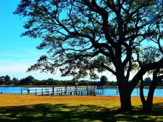 6930 Cool Springs Court SW, Ocean Isle Beach, NC 28469 (MLS #100038848) :: Century 21 Sweyer & Associates