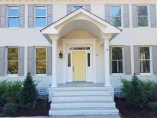 6216 Turtle Hall Drive, Wilmington, NC 28409 (MLS #100038936) :: Century 21 Sweyer & Associates
