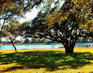 L-7a Cool Springs Court, Ocean Isle Beach, NC 28469 (MLS #100038965) :: Century 21 Sweyer & Associates